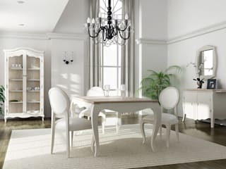 Keen Replicas Dining roomTables