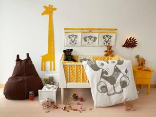 Chambre d'enfants de style  par Felientje