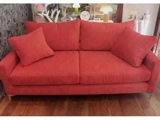 Muebles Neoda:  de estilo  por neoda