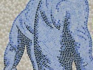 Tableau Apolon:  de style  par Florence OLMI
