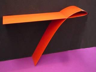 mobilier par AMB Moderne