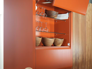 Dick Küchen Kitchen