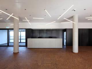 raumkontor innenarchitektur architektur innenarchitekten in d sseldorf homify. Black Bedroom Furniture Sets. Home Design Ideas