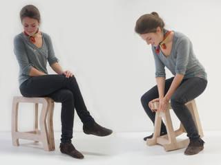 Baskü:  de style  par Meyer Aurélie / Herbé Eloïse / Mannoch Julie