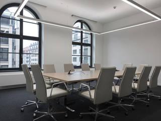 spiegels oracle berlin Moderne Kongresscenter von Spiegels GmbH & Co. KG Modern