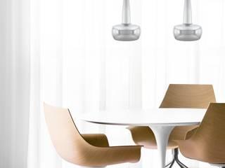 VITA Copenhagen od Pufa Design Skandynawski