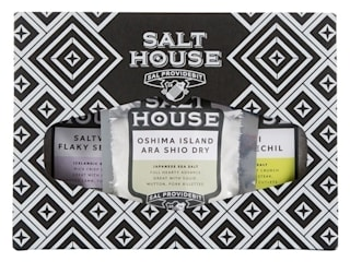 Salthouse Collection Box - Quirky: modern  by Salthouse & Peppermongers, Modern