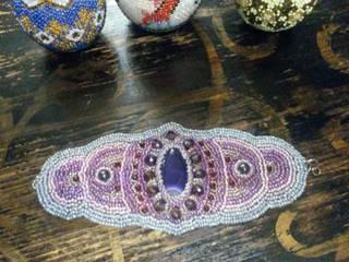 плетение бисером:  в . Автор – Абрикос