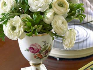 Абрикос Living roomAccessories & decoration