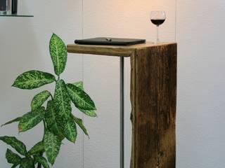 woodesign Christoph Weißer StudioScrivanie