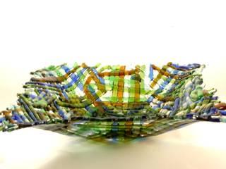 de style  par Recycler Glass, Éclectique