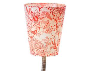 La lampe inversée:  de style  par les zigolums