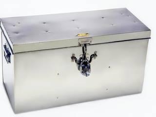 Zicc ® Kiste:   von Zicc Germany