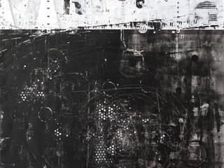 Peinture par Valou Moderne