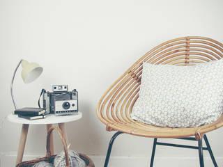 eclectic  by Petit Bonheur & Tralala, Eclectic