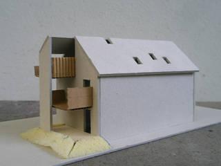 testiert:   von Despang Architekten