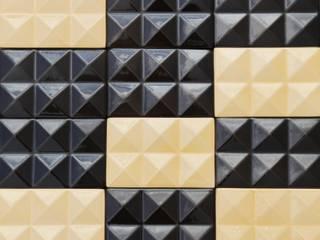 BARRO Paredes y pisosRevestimientos de paredes y pisos