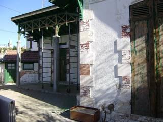 monicacordova