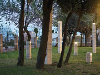 Marmi Serafini의 현대 , 모던
