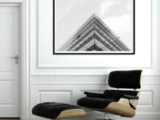Fotografia Architettonica Fine Art:  in stile  di FABIODEFARRO  - Architectural Photography