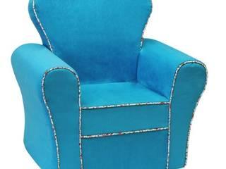 de style  par Sponge Design, Moderne