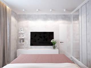 mysoul Classic style bedroom