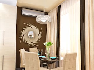 mysoul Classic style dining room