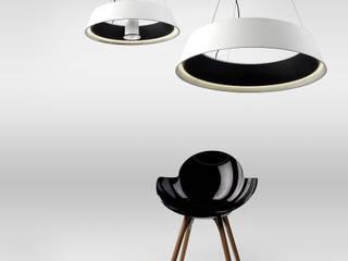 de LEDS-C4 Moderno