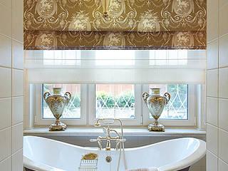 Дом в классичестческом стиле:  в . Автор – Лучшее Место