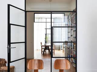 de VASD interieur & architectuur Moderno