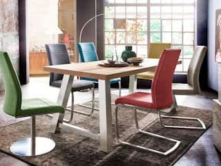 Dining room by mebel4u,