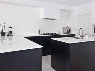 INspirazia KitchenCabinets & shelves