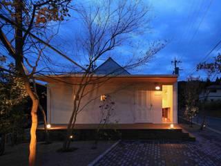 MBO: LiPS DESIGN/(有)フレックスが手掛けた家です。,