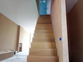 by Bos in 't Veld Architecten