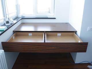 подвесной стол:  в . Автор – Территория Дизайна
