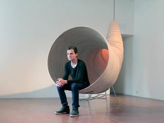 modern  by Henry Baumann, Modern
