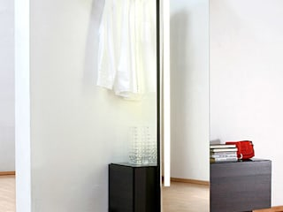 sudbrock nexus. Möbelserie: modern  von nexus product design,Modern