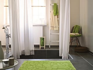 benuta GmbH BathroomTextiles & accessories