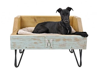 Cosie K9 Pet Beds swinging monkey designs Living roomSofas & armchairs