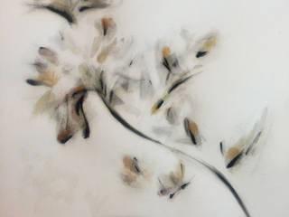 Flowers:   by Kellas Campbell