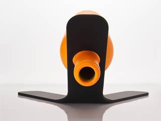 Yes & Jo:  in stile  di Leonardo Criolani