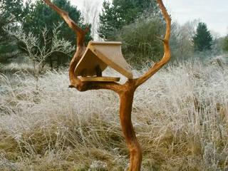 Garden  by NaturalDesign