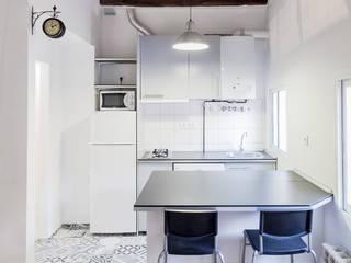 Cozinhas  por MÓRULA