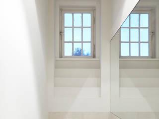 by Architekten + Partner Dannien Roller BDA Classic