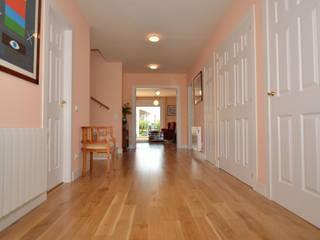 Koridor dan lorong by Canexel