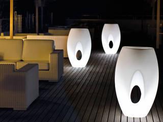 de 21st-design Moderno