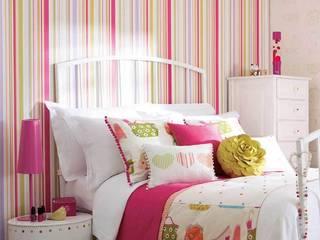 5qm tapeten herczeg sassmannshausen gbr wandfarbe gestaltung in k ln homify. Black Bedroom Furniture Sets. Home Design Ideas