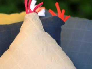 Coussins câlins:  de style  par Petit Pote