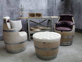 IEP! Design Living roomSofas & armchairs