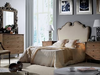 Keen Replicas BedroomBeds & headboards